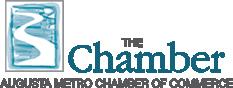 AugMetroChamber | Job Shop, Inc. - Augusta Staffing - Aiken Staffing