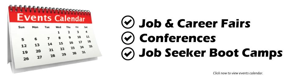 EventCalendar | Job Shop, Inc. - Augusta Staffing - Aiken Staffing