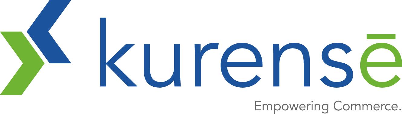 Kurense Logo | Job Shop, Inc. - Augusta Staffing - Aiken Staffing